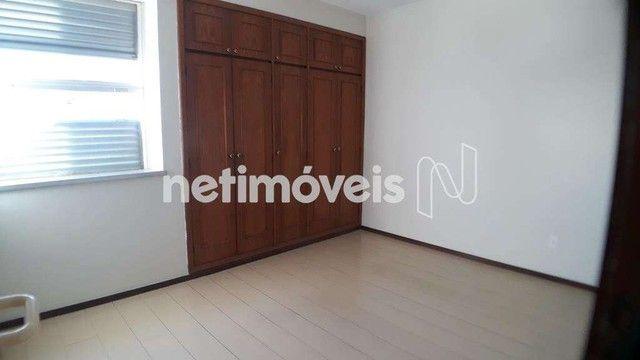 Apartamento à venda com 3 dormitórios em São josé (pampulha), Belo horizonte cod:802647 - Foto 13