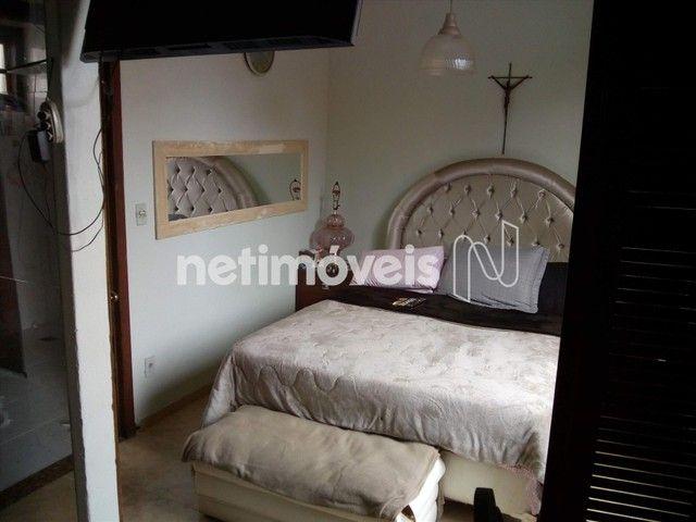 Escritório à venda com 5 dormitórios em Ouro preto, Belo horizonte cod:774394 - Foto 20