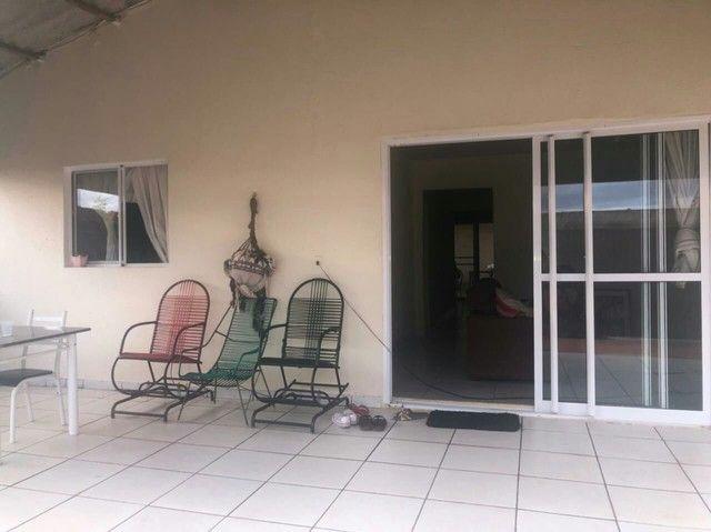 Vendo duas casas no bairro Santa Maria, Costa Verde em várzea Grande  - Foto 2