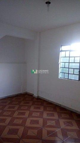 Casa à venda, 3 quartos, 1 suíte, 2 vagas, Santa Monica - Belo Horizonte/MG - Foto 17