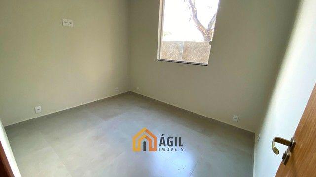 Casa à venda, 3 quartos, 1 suíte, 3 vagas, Pousada Del Rei - Igarapé/MG - Foto 11