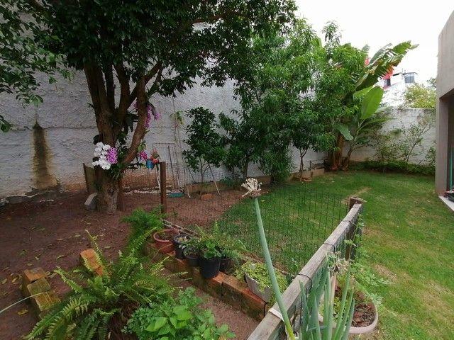 Casa à venda com 3 quartos no bairro Coqueiros em Florianópolis. - Foto 10