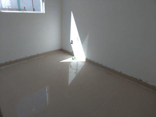 Apartamento à venda, 2 quartos, 1 vaga, Santa Monica - Belo Horizonte/MG - Foto 6