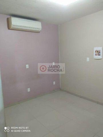 CASA RESID. AV. ERCINA LAPENDA Nº 13, CAMARAGIBE - Foto 13