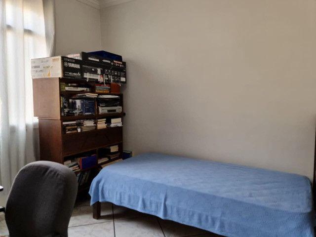 Apartamento no Juca Batista
