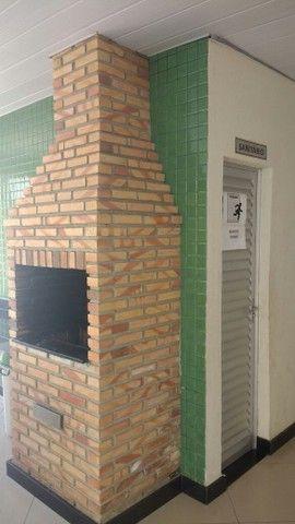 BETIM - Apartamento Padrão - Granja Verde