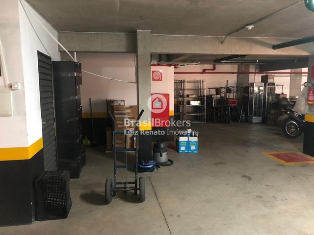 Loja para aluguel - São Pedro - Foto 2
