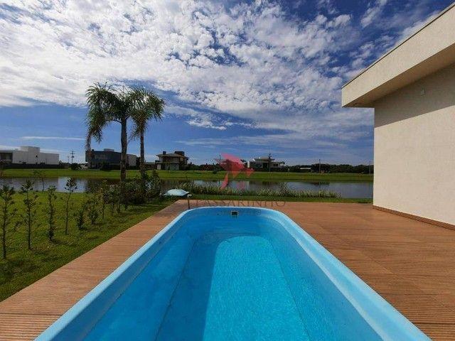 Torres - Casa de Condomínio - Condomínio Reserva das Águas - Foto 6