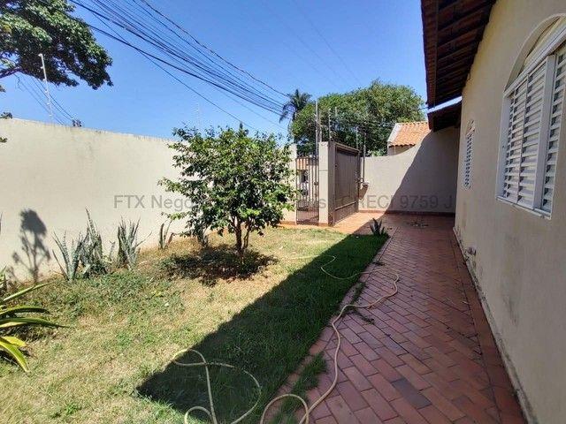 Tiradentes - Casa ampla com suíte + 3 quartos - Foto 3