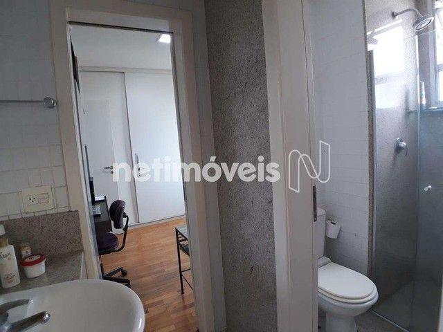 Apartamento à venda com 4 dormitórios em Ouro preto, Belo horizonte cod:789012 - Foto 18