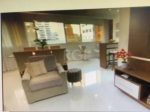 Apartamento à venda com 3 dormitórios em Praia grande, Torres cod:OT8201 - Foto 2