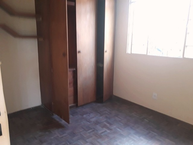 Apartamento à venda com 3 dormitórios em Santa efigênia, Belo horizonte cod:SIM3952 - Foto 11