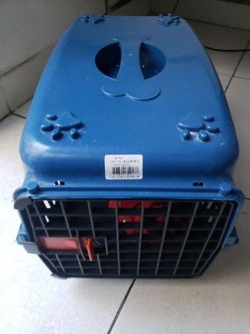 Casa para transporte  de animais   - Foto 4