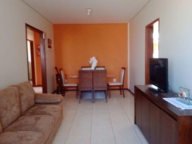 Apartamento com 3 dormitórios à venda, 89 m² por R$ 300.000,00 - Manoel Correia - Conselhe