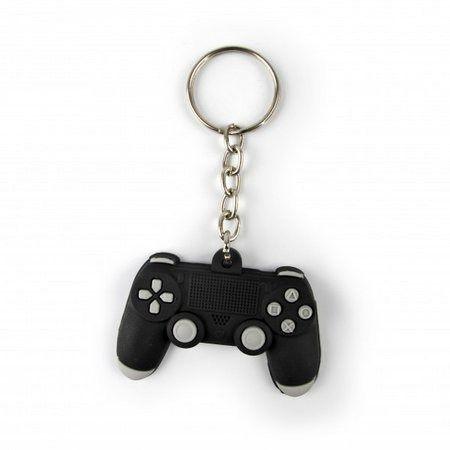 Chaveiro do Controle PS4 - Foto 3