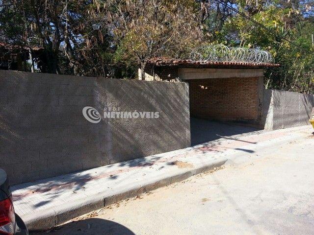 Casa à venda com 4 dormitórios em Trevo, Belo horizonte cod:429374 - Foto 15