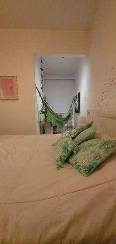 Apartamento à venda, 148 m² por R$ 960.000,00 - Copacabana - Rio de Janeiro/RJ - Foto 18
