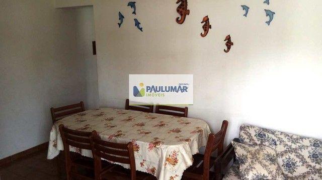Apartamento para venda possui 48 metros quadrados com 1 quarto em Real - Praia Grande - SP - Foto 5