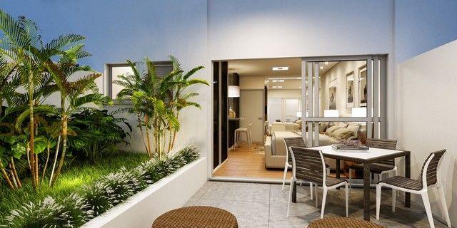 Apartamento à venda com 1 dormitórios em Bom fim, Porto alegre cod:RG4211 - Foto 7