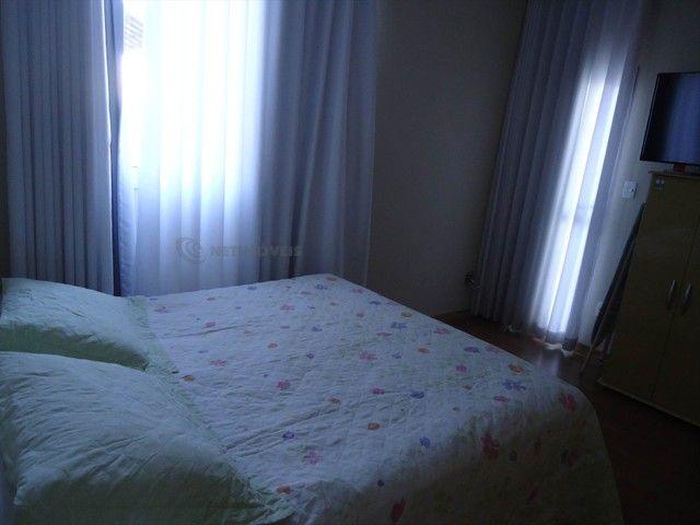 Casa à venda com 3 dormitórios em Trevo, Belo horizonte cod:386947 - Foto 8