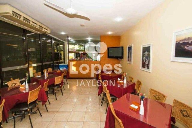 Loft à venda com 1 dormitórios em Leblon, Rio de janeiro cod:582481 - Foto 19