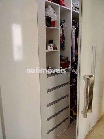 Apartamento à venda com 2 dormitórios em Castelo, Belo horizonte cod:371767 - Foto 6