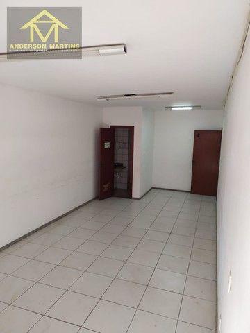 Sala em Enseada do Suá - Vitória, ES - Foto 6