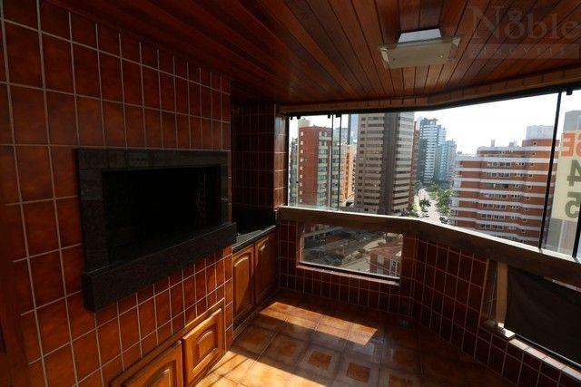 Apartamento 3 dormitórios no Antares - Foto 3