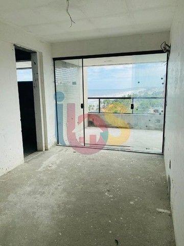 Residencial San Marino 3/4 Semi -Cobertura - Foto 5