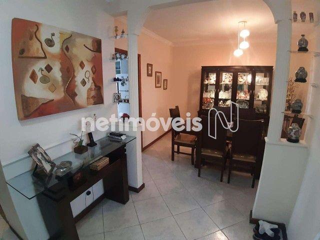 Casa à venda com 3 dormitórios em Trevo, Belo horizonte cod:470459 - Foto 2