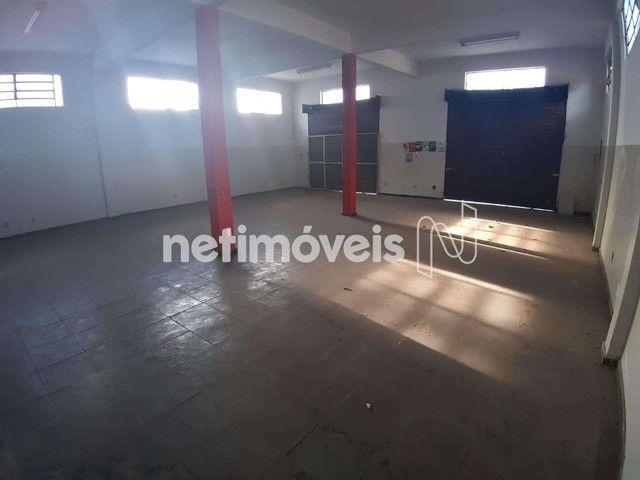 Loja comercial à venda em Trevo, Belo horizonte cod:793242 - Foto 2