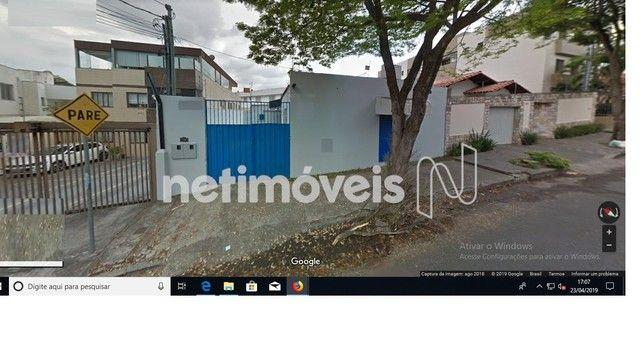 Casa à venda com 3 dormitórios em Santa amélia, Belo horizonte cod:463054 - Foto 8
