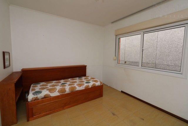 Apartamento 3 dormitórios com suíte na Praia Grande - Foto 10