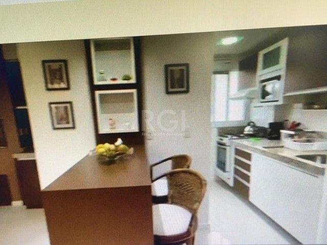 Apartamento à venda com 3 dormitórios em Praia grande, Torres cod:OT8201 - Foto 5