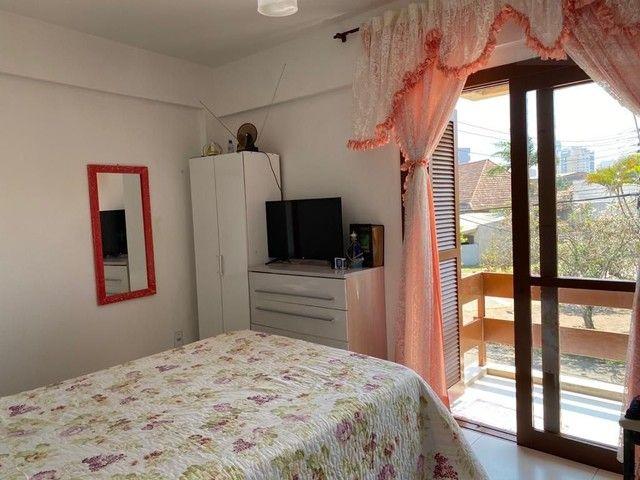 Apartamento 02 dormitórios no Bairro Getúlio Vargas - Foto 11