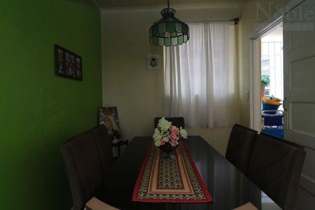 Apartamento 02 dormitórios a poucos metros do Mar - Foto 7