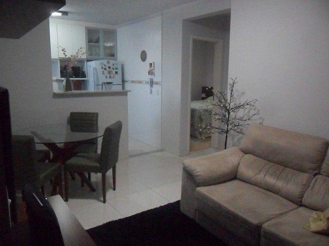 CONTAGEM - Apartamento Padrão - Cândida Ferreira - Foto 2