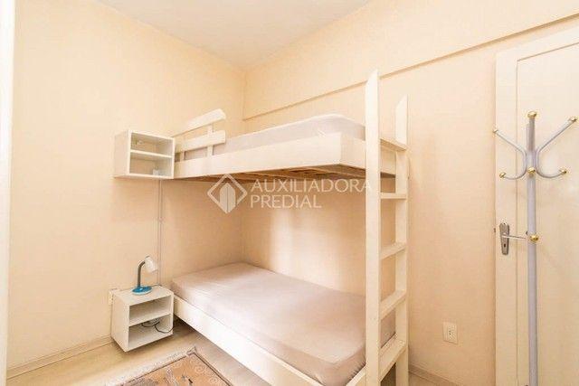Apartamento para alugar com 3 dormitórios em Cidade baixa, Porto alegre cod:341079 - Foto 15