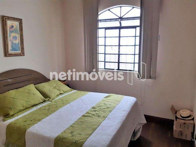 Casa à venda com 5 dormitórios em Santa rosa, Belo horizonte cod:120145 - Foto 6