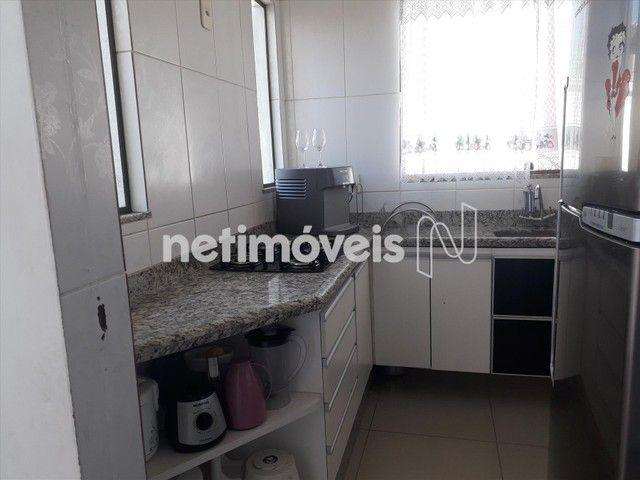 Casa à venda com 3 dormitórios em Trevo, Belo horizonte cod:765797 - Foto 12