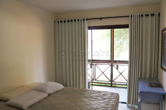 (Nataly) EDF. Hotel Fazenda Monte Castelo - Foto 10