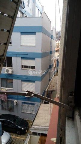 Kitchenette/conjugado à venda com 1 dormitórios em Cidade baixa, Porto alegre cod:342094 - Foto 5