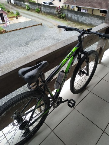 Bike GTA  - Foto 4