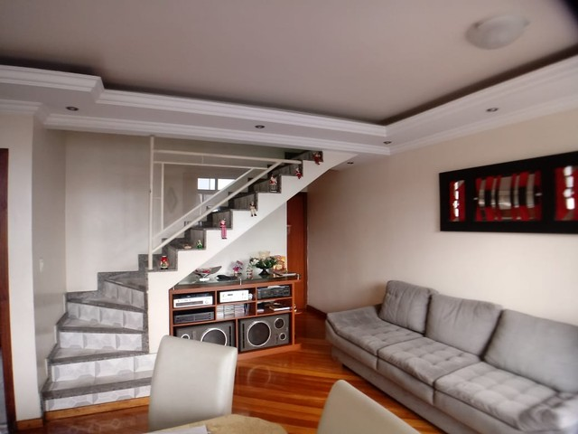 CONTAGEM - Apartamento Padrão - Eldorado - Foto 6