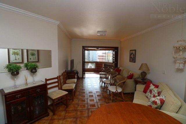 Apartamento 3 dormitórios no Antares - Foto 5