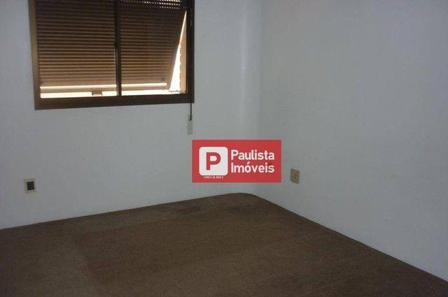 São Paulo - Apartamento Padrão - Jardim Vila Mariana - Foto 14