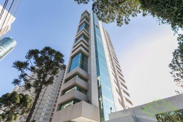 Curitiba - Apartamento Padrão - Campo Comprido - Foto 2