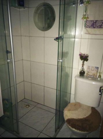 Casa 2 dormitórios Esteio Três Marias - Foto 4