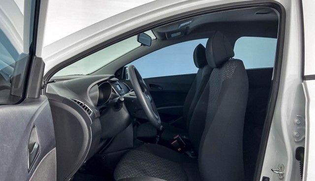 100799 - Hyundai HB20 2019 Com Garantia - Foto 8