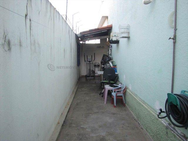 Casa à venda com 3 dormitórios em Santa rosa, Belo horizonte cod:657760 - Foto 17